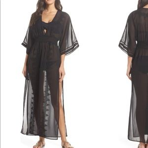 Chelsea28 Swimsuit Cover-up